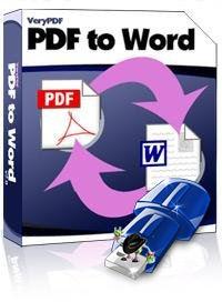 https://filegua.files.wordpress.com/2009/10/1.jpeg?w=200
