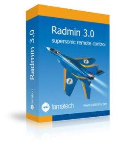 https://filegua.files.wordpress.com/2012/02/ico-radmin30_box.jpg?w=240