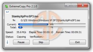 https://filegua.files.wordpress.com/2012/05/extremecopy_2-1-0.png?w=300