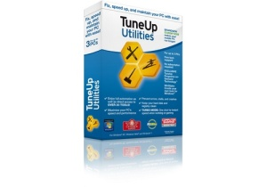 https://filegua.files.wordpress.com/2012/05/tuneup-utilities-2012-system-tweaking-software-box-image.jpg?w=300