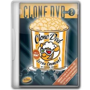 https://filegua.files.wordpress.com/2012/07/clonedvd.jpg?w=300