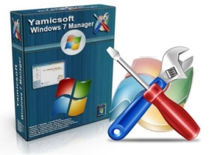 https://filegua.files.wordpress.com/2012/07/yamicsoftwindows7managerv4-0-0inclkeymakerandpatch-core.jpg?w=300