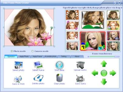 https://filegua.files.wordpress.com/2012/08/frame-photo-sc.jpg?w=300